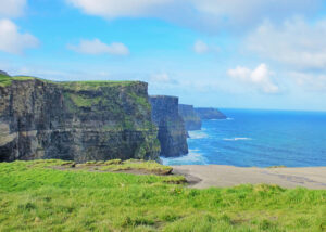 cliffsofmoher_cvo_15568