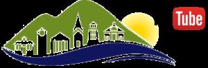 Wachusett Area Chamber of Commerce | The Wachusett Area